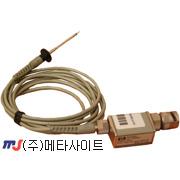 HP/10433A