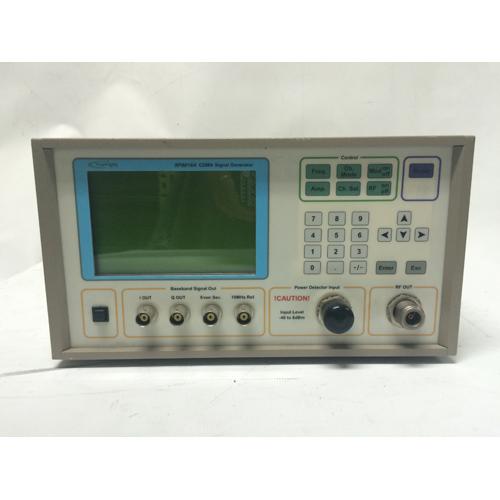 에스피컴텍/SP8018A