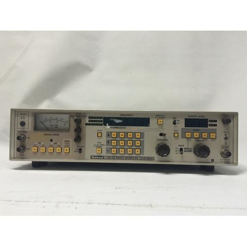 Panasonic/VP-8179B10
