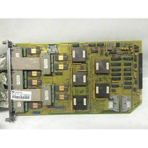 HP/16510B