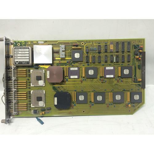 HP/16515A