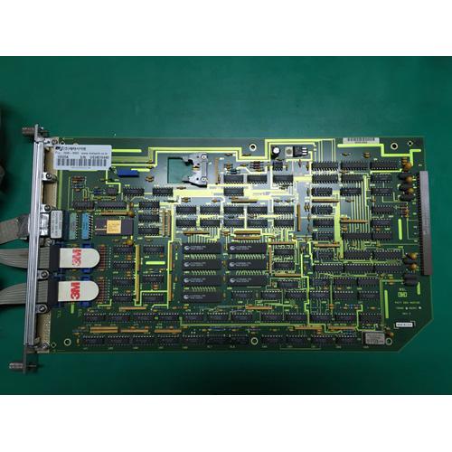 HP/16520A