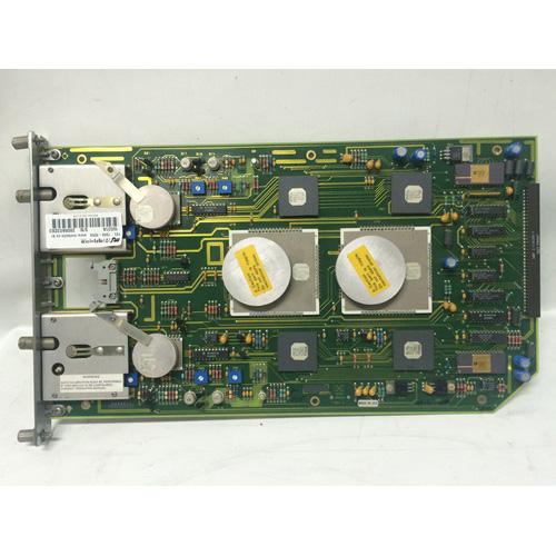 HP/16531A