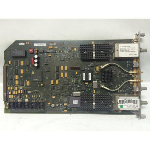 HP/16534A