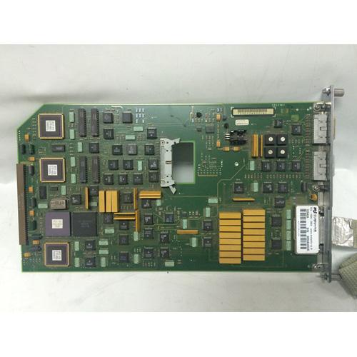 HP/16540A