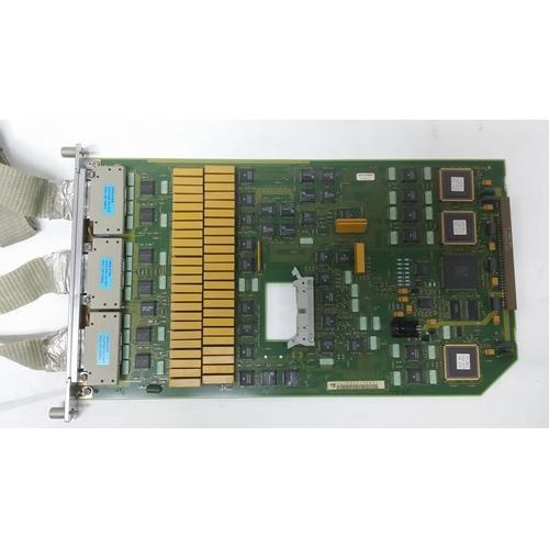 HP/16541A