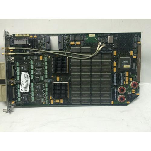 HP/16555A