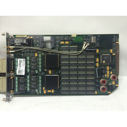 HP/16555D