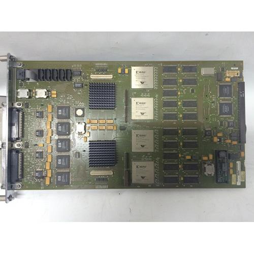 HP/16719A