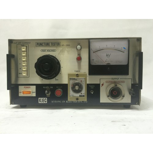 KIEC/KP-3050