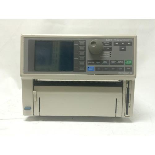 YOKOGAWA/OR1400