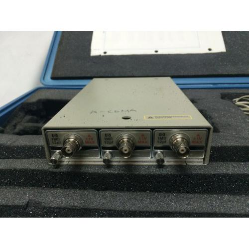 HP/11748A