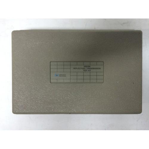 HP/35676B