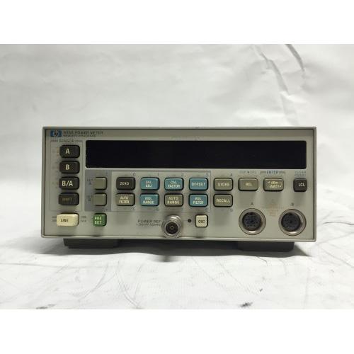 HP/438A