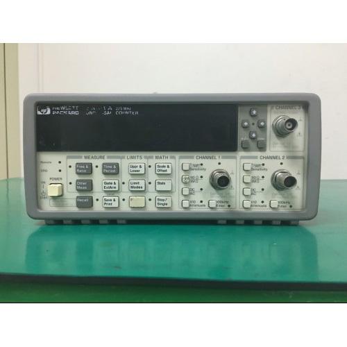 HP/53131A