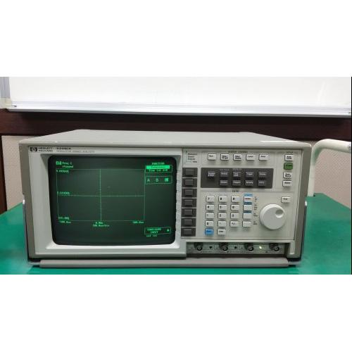 HP/53310A