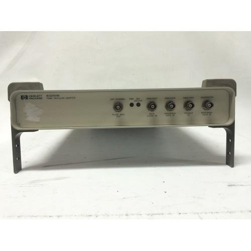 HP/83201B