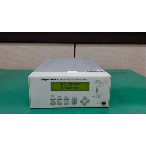 Gigatronics/8541C