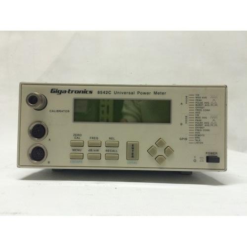 Gigatronics/8542C