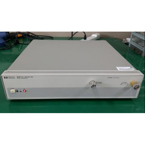 HP/8970B K10