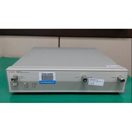 HP/8971C