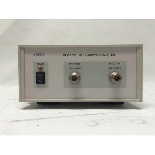 CREDIX/DCP-1780