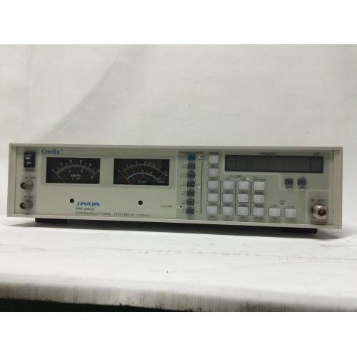 JungJin/JMM-2400