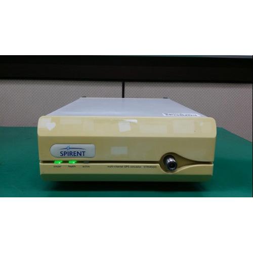 SPIRENT/STR4500