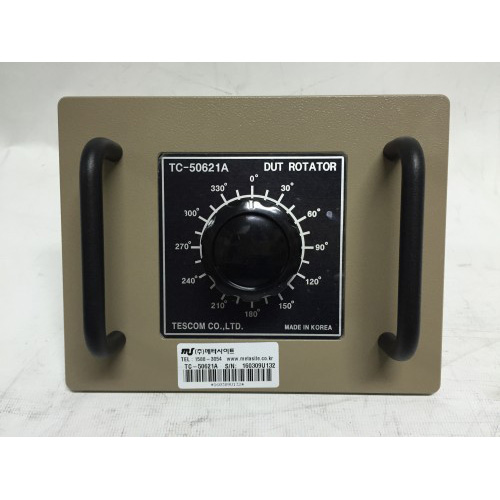 TESCOM/TC-50621A