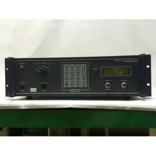 NOISE/COM/UFX-BER-70
