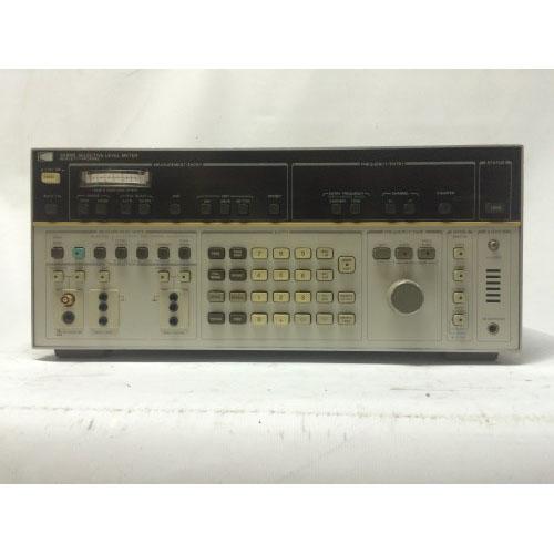 HP/3586B