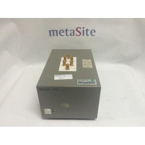 HP/42851A
