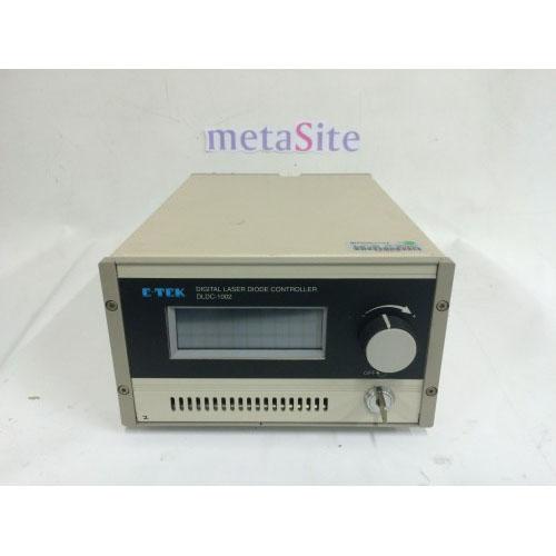 E-TEK/DLDC-1002
