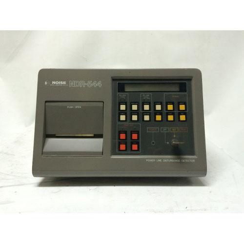 Noise/NDR-544