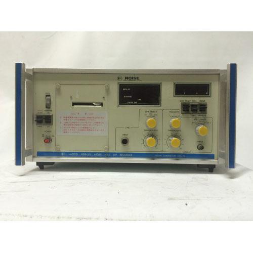Noise/NDR-552