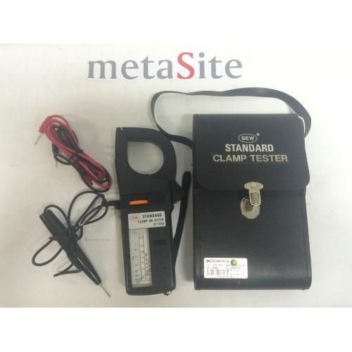 Seco/ST-1000