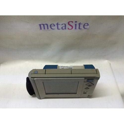 HP/E6000B
