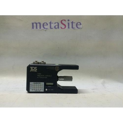 JDS FITEL/VA6B505-FPL