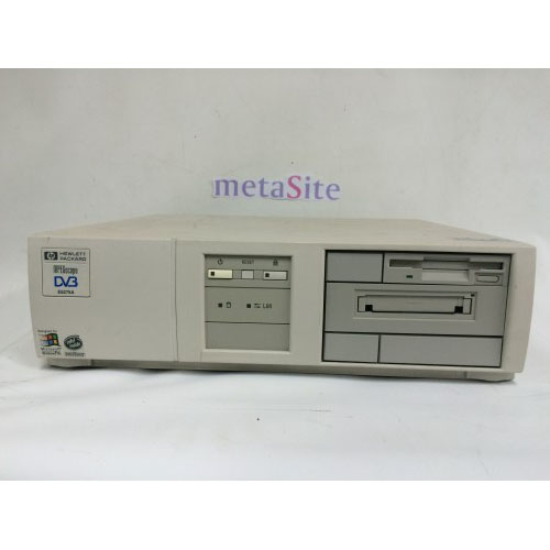 HP/E6276A