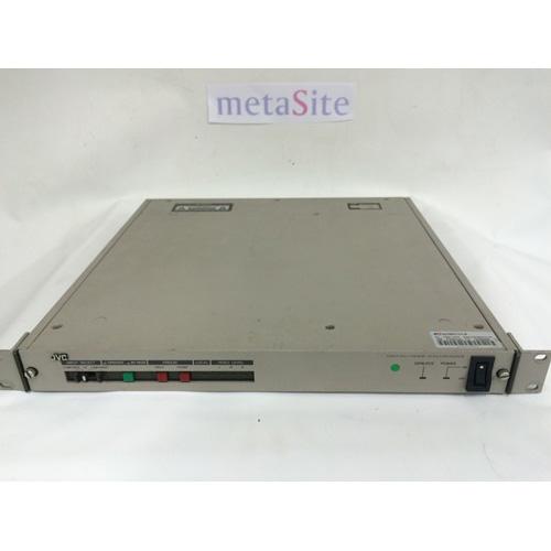 JVC/KM-F250U(A)