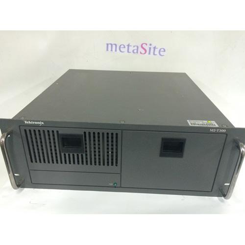 Tektronix/M2T300