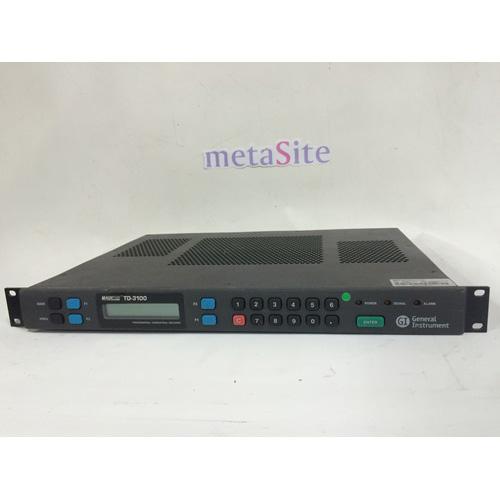 GI/TD-3100