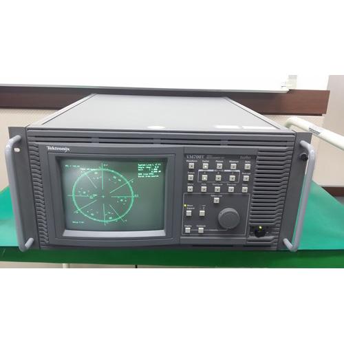 Tektronix/VM700T