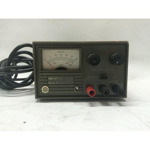 HP/6215A