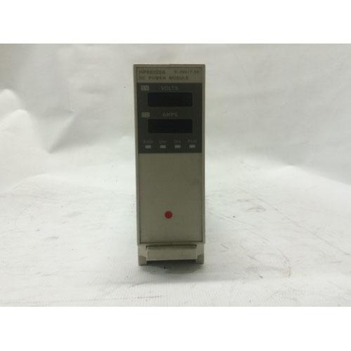 HP/66102A