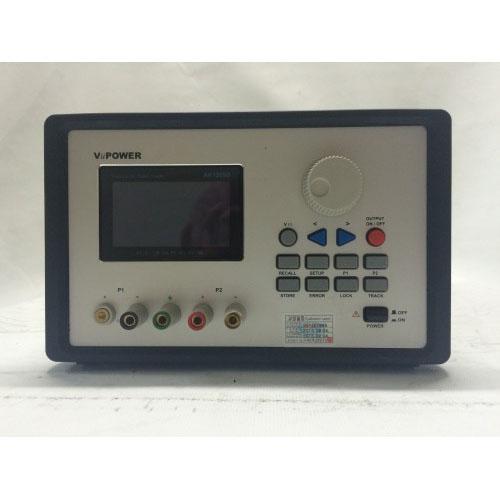 VuPower/AK-1205D