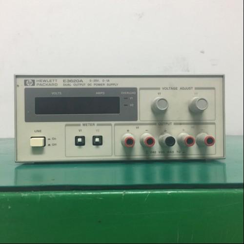 HP/E3620A