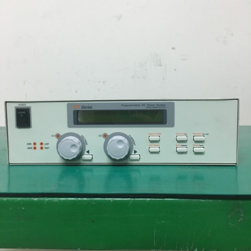 ODA/EX100-12TB