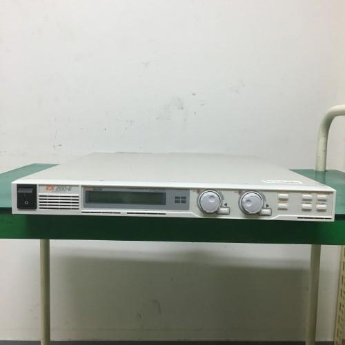 ODA/EX200-6