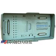 HP/18179A